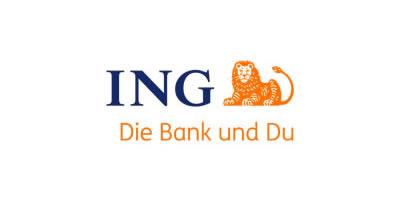 ING Die Bank und Du