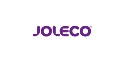 Joleco