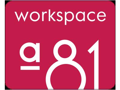 Workspace Essen