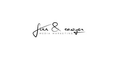 finn & sawyer Media Marketing